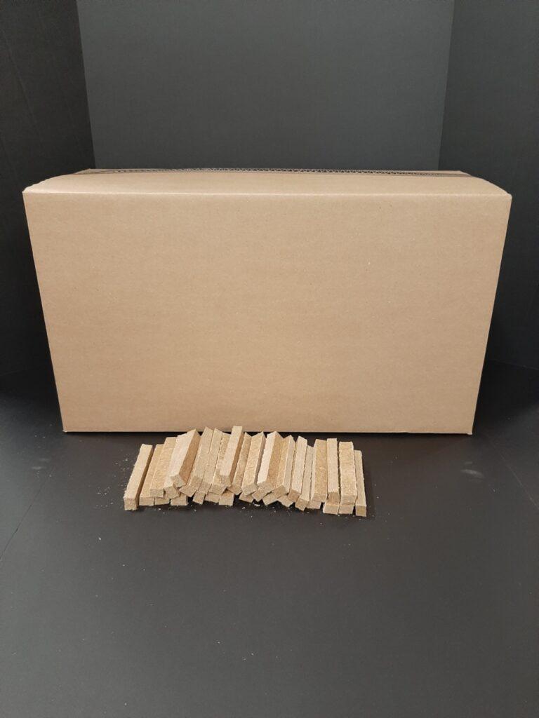 bulk-box - Fire Starter Sticks